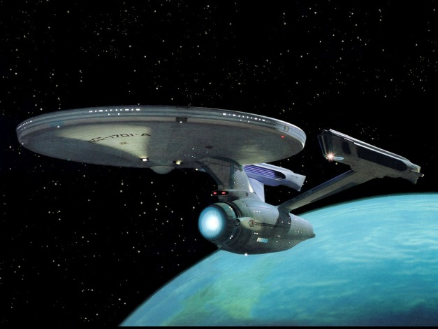 star_trek__enterprise