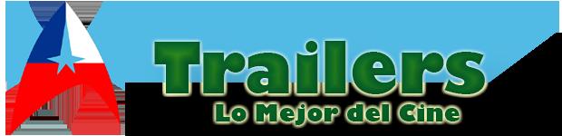 Atrekchiletrailerslomejordelcine01