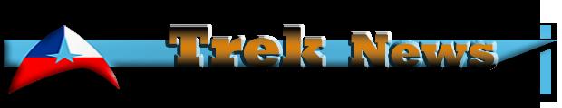 atrekchiletreknews01