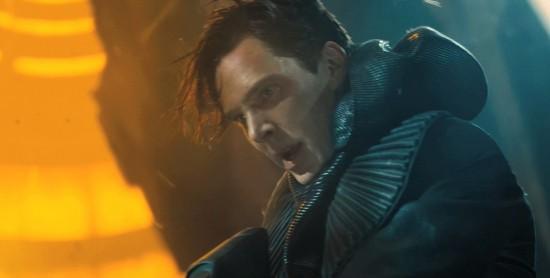 Star-Trek-Into-Darkness-Benedict-Cumberbatch