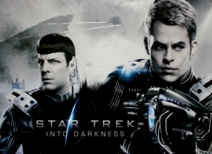 Star-trek-into-darkness-star-trek-en-la-oscuridad-jj-abrams-chris-pine-zachary-quinto-spok-kirk-Benedict-Cumberbatch