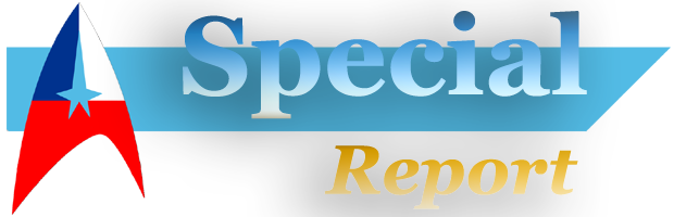 SpecialReporrt01