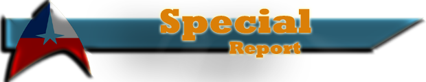 Atrekchilespecialreport01
