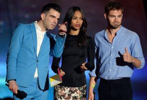 MTV-chris_pine_zoe_saldana_zachary_quinto_star_trek_