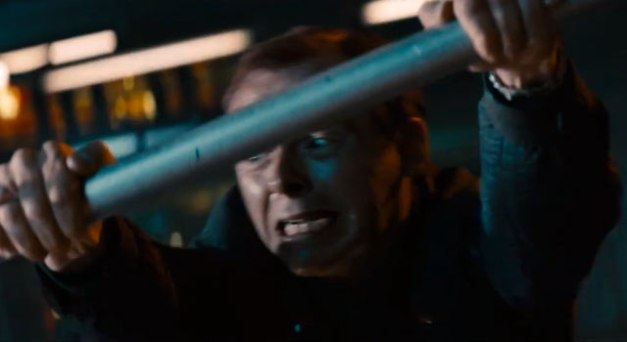 scotty-star-trek-into-darkness-clip