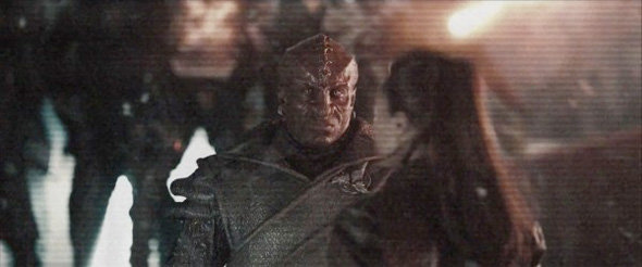 startrekintodarkness-klingon-unmasked-full