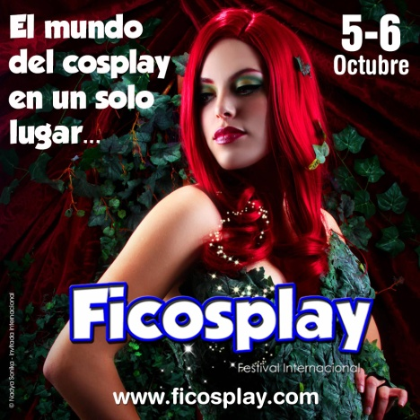 Ficosplay1