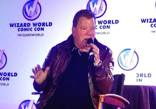 william-shatner-confirms