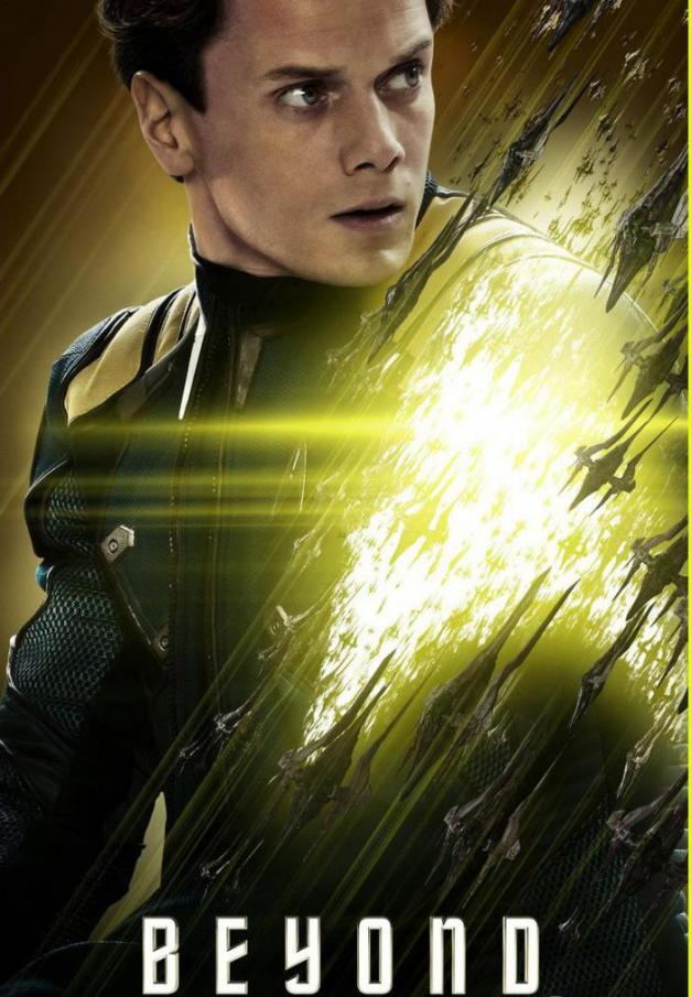 star-trek-beyond-poster-personaggi